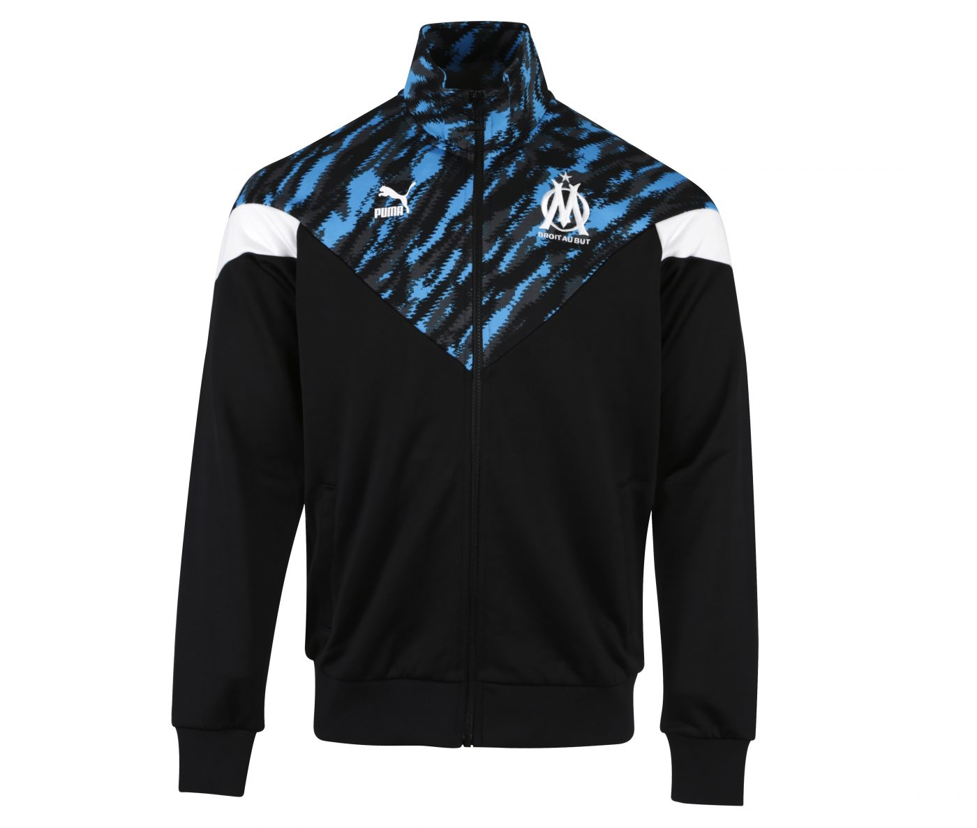 collection-iconic-om-puma-sportstyle-packshot-1