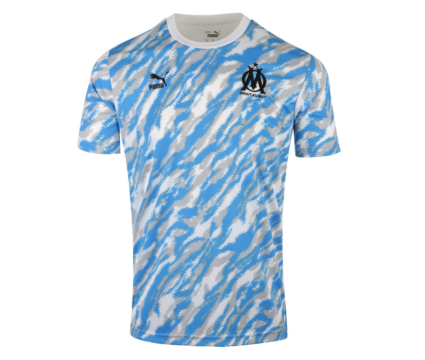 collection-iconic-om-puma-sportstyle-packshot-3