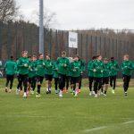 La composition de Gladbach – Manchester City en crampons