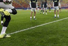 Image de l'article La composition de Atlético Madrid – Chelsea en crampons