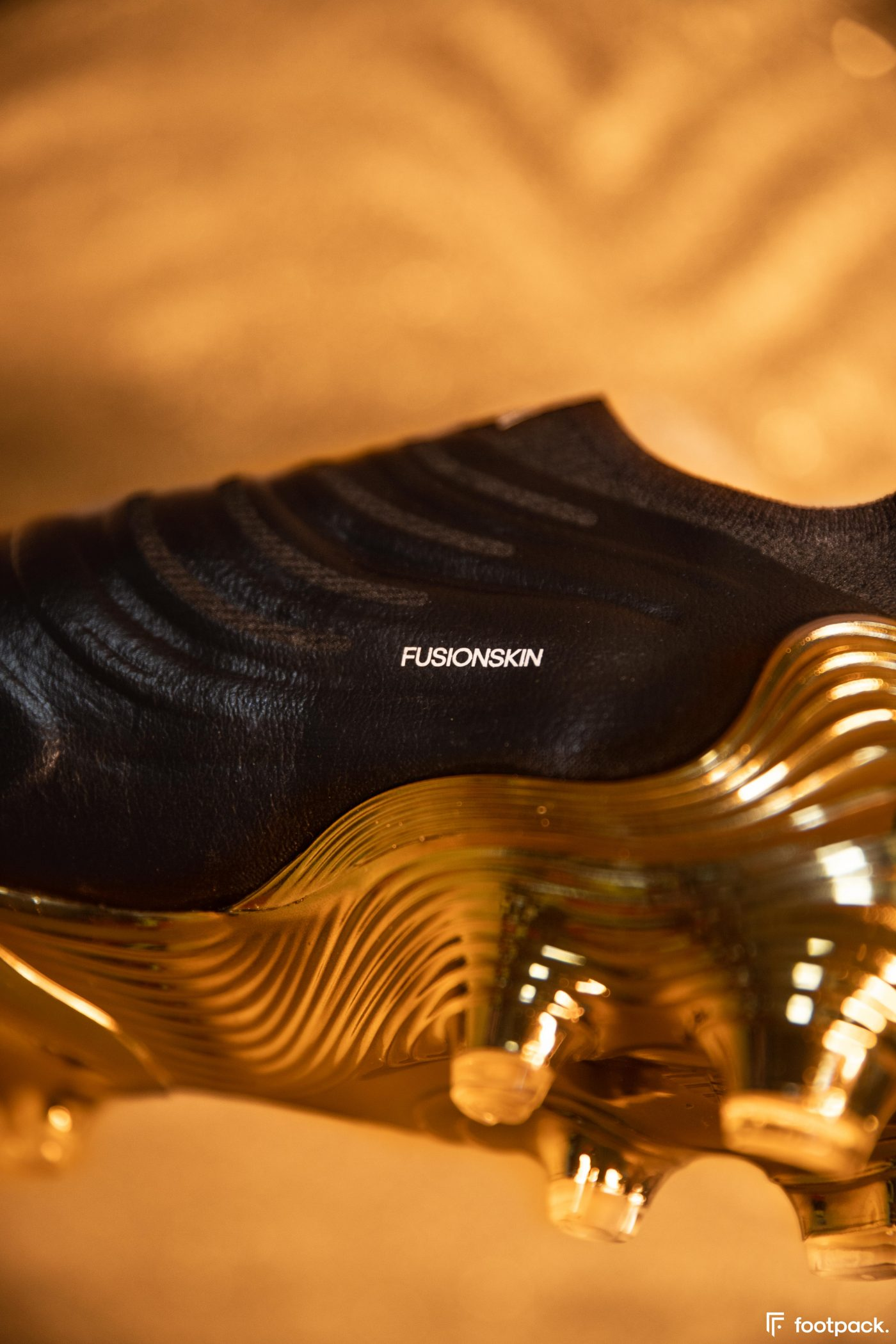 copa-sense-adidas-footpack-5