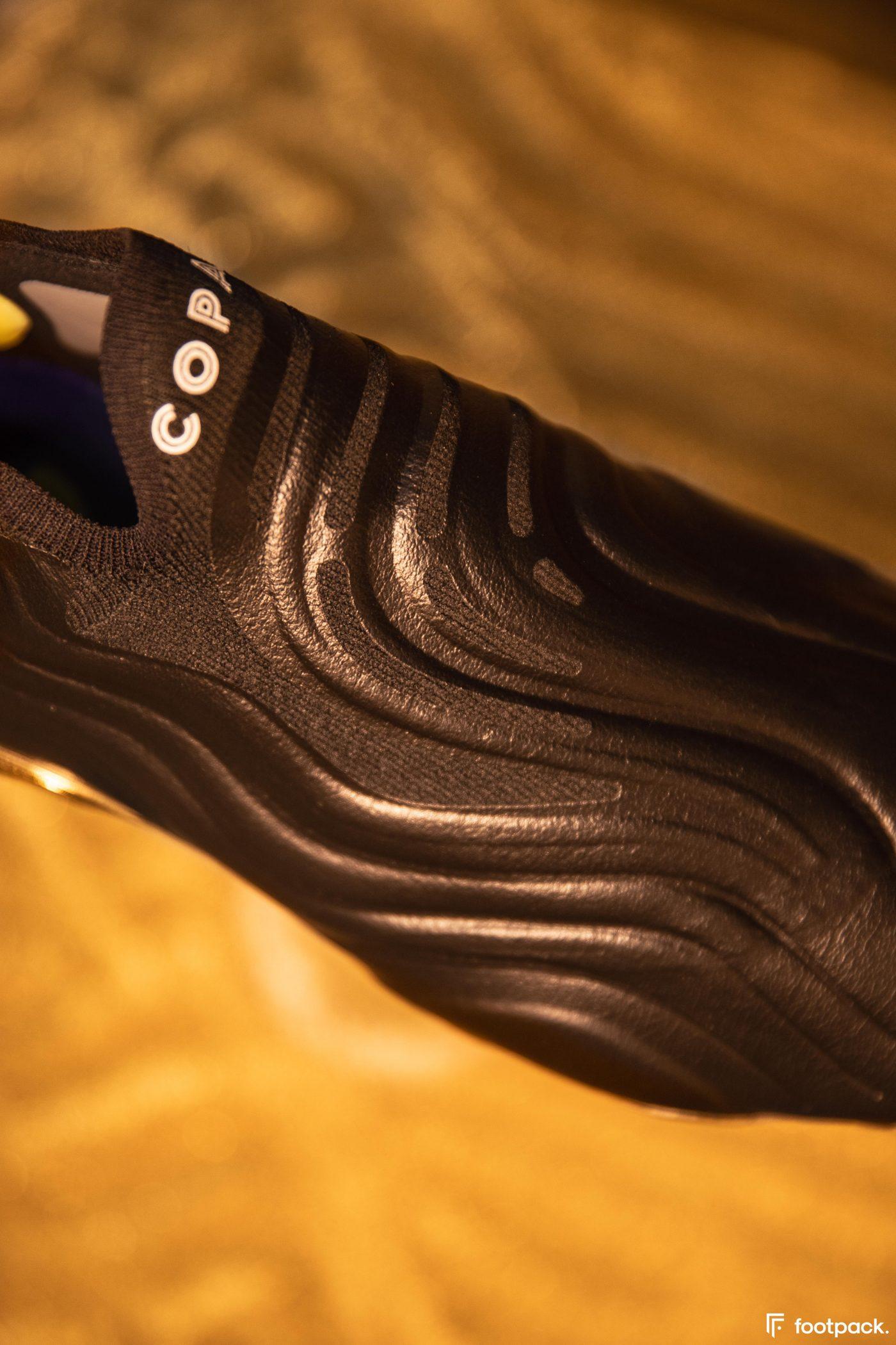 copa-sense-adidas-footpack-9