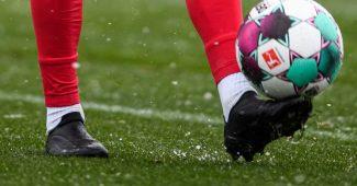 Image de l'article Des crampons adidas inconnus débarquent sur les terrains