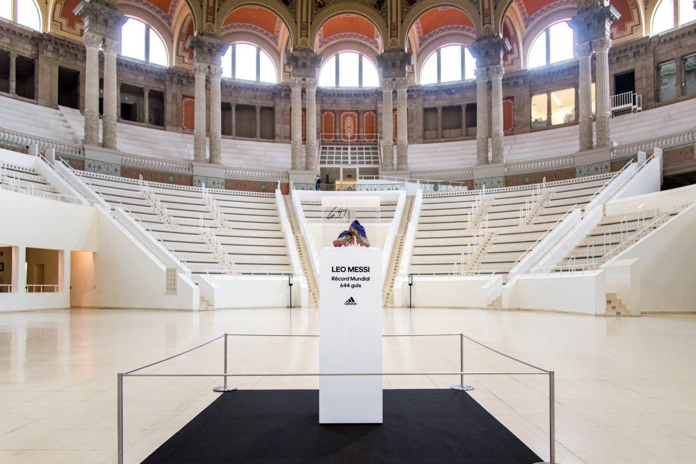 crampons-messi-644-buts-exposés-dans-un-musee-et-vendus-aux-encheres-1