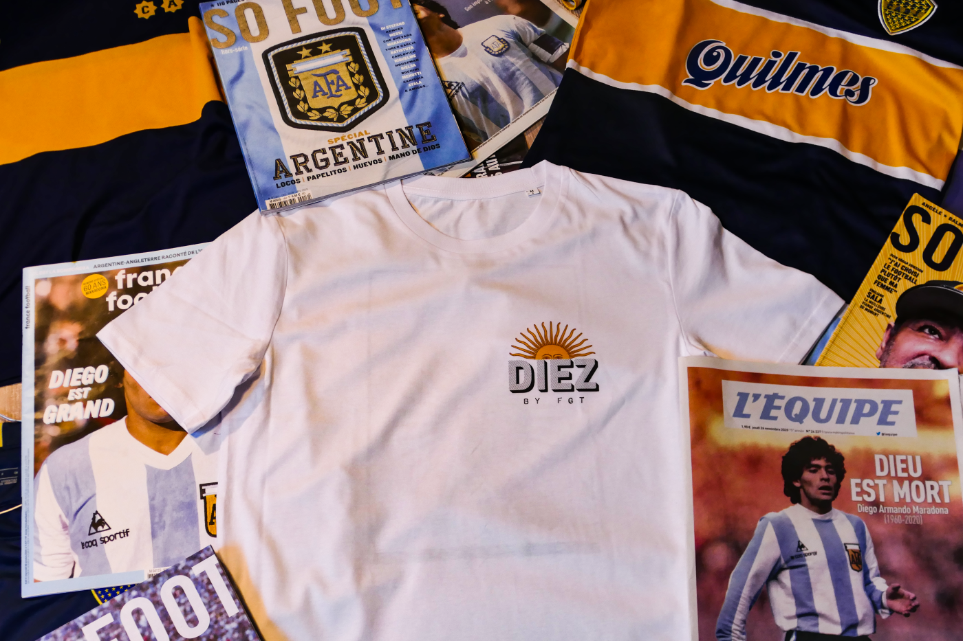 football-globe-trotters-collection-diez-by-fgt-3
