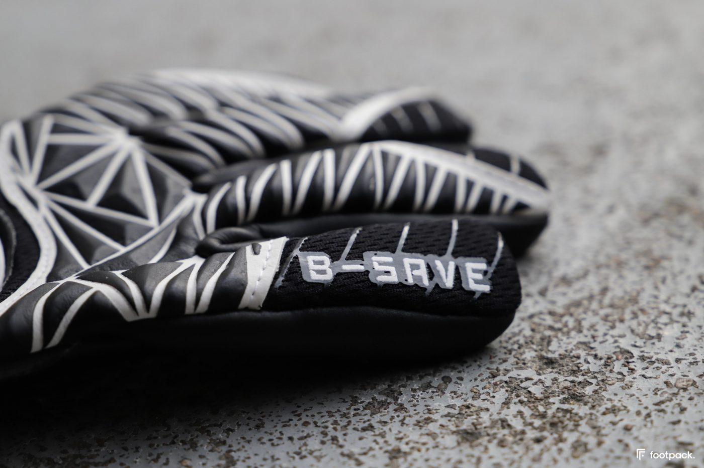 gants-b-save-goleiro-footpack-test-11
