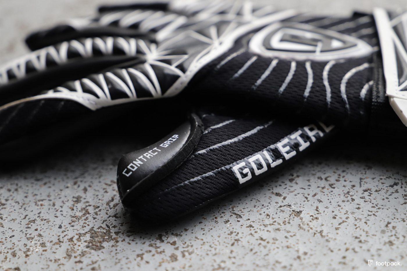 gants-b-save-goleiro-footpack-test-12