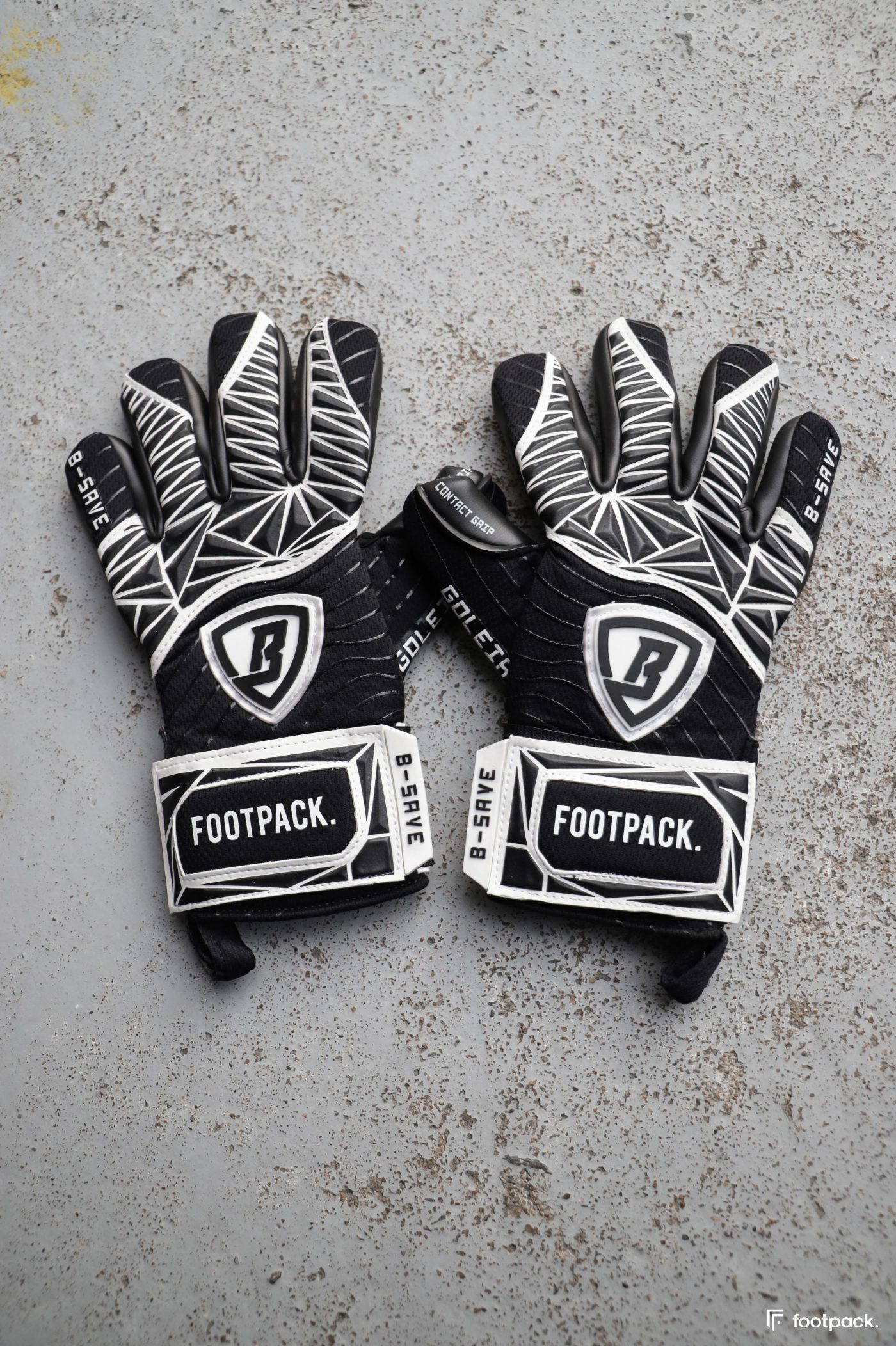 gants-b-save-goleiro-footpack-test-13
