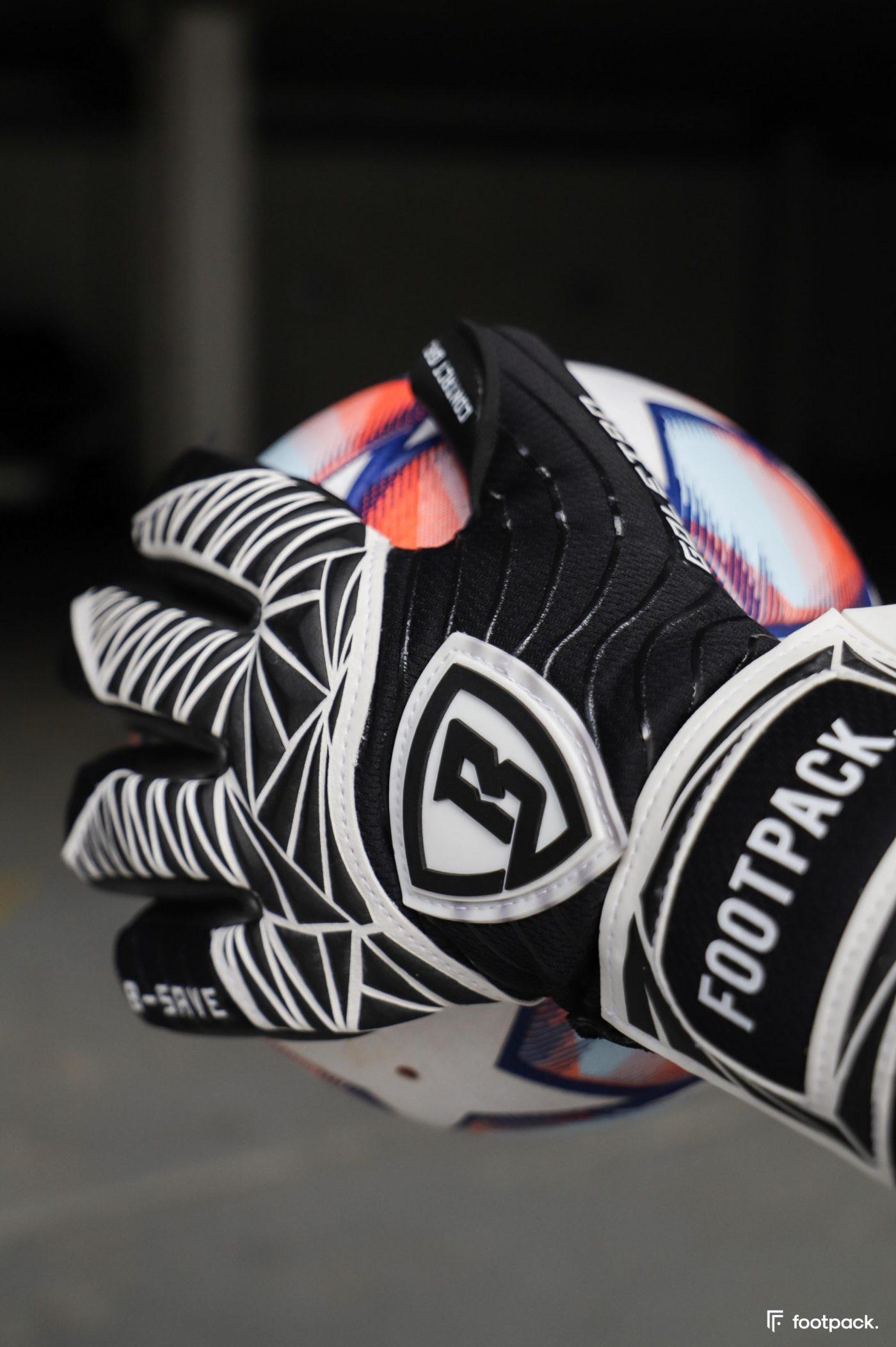 gants-b-save-goleiro-footpack-test-2