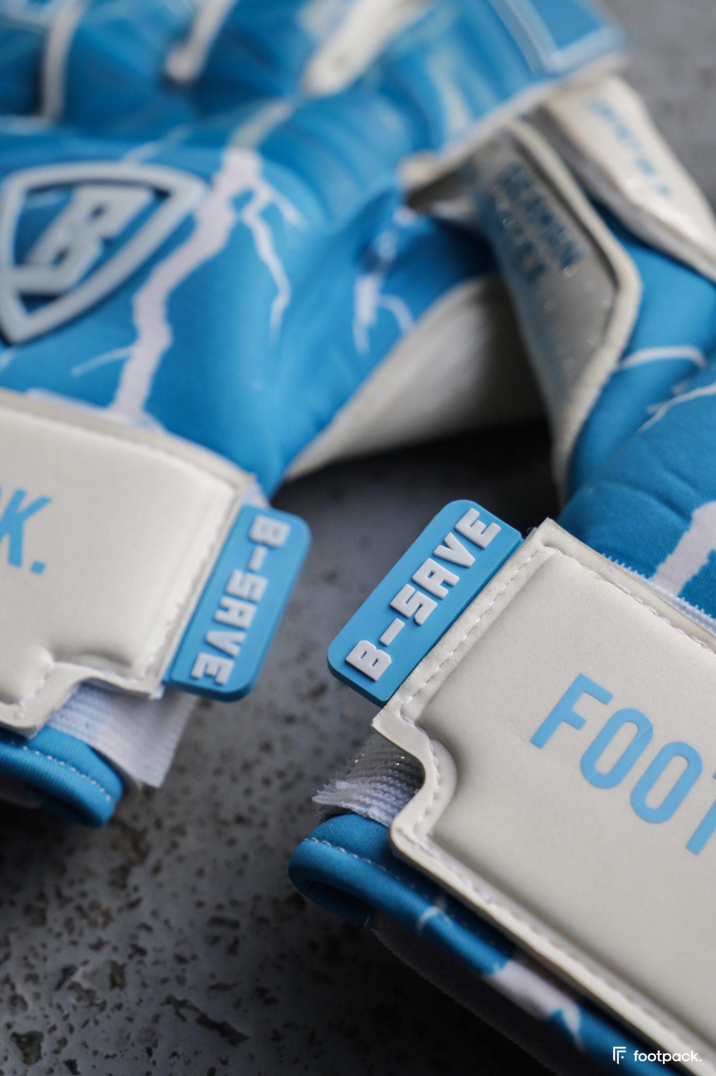 gants-b-save-mana-footpack-test-10
