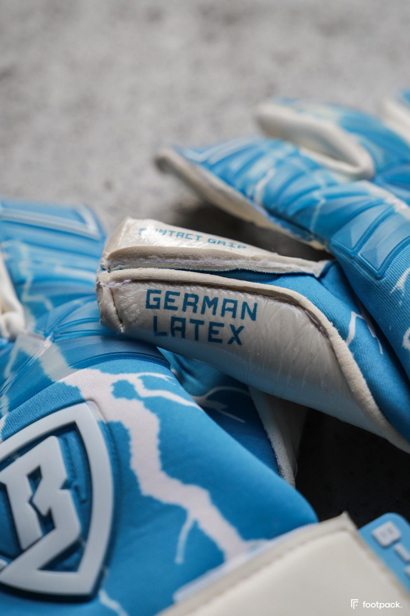 gants-b-save-mana-footpack-test-12