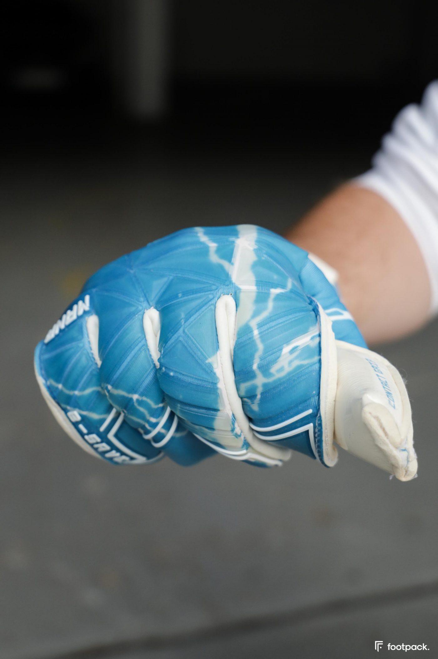 gants-b-save-mana-footpack-test-2