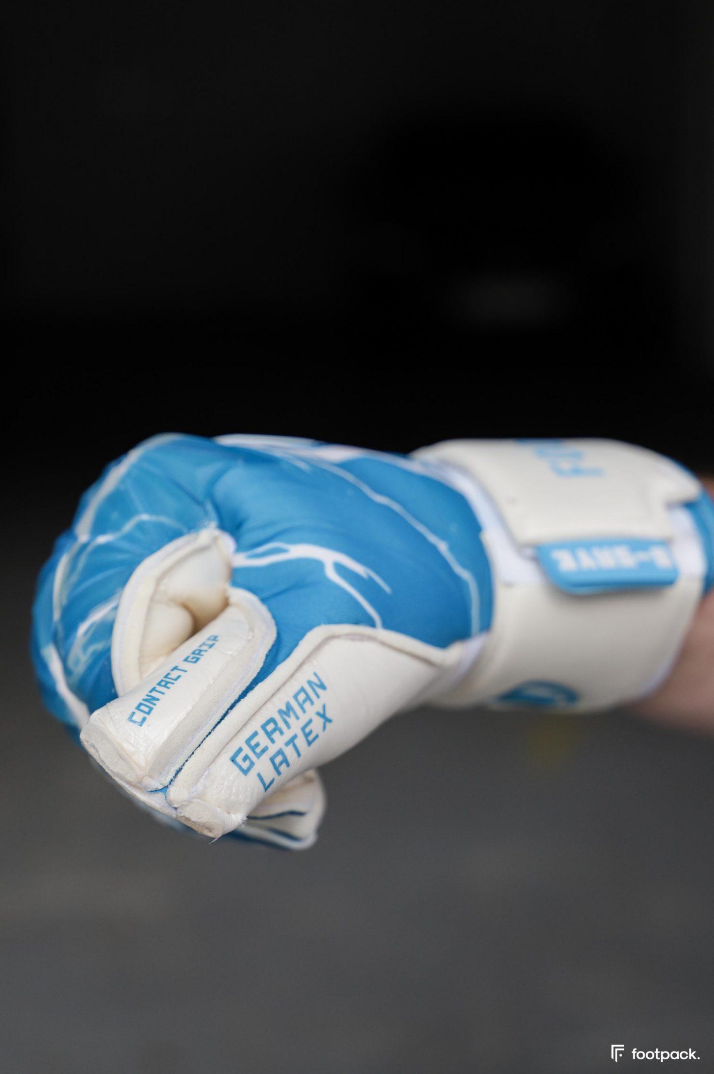 gants-b-save-mana-footpack-test-3