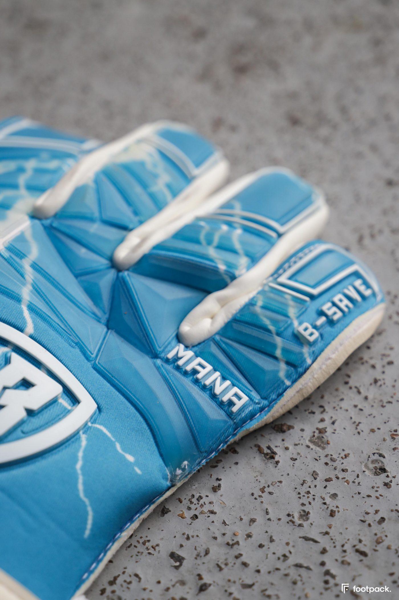 gants-b-save-mana-footpack-test-9