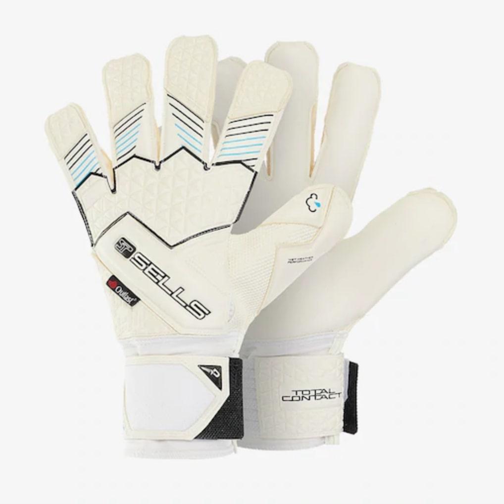 gants-sells-elite-total-contact-keylor-navas