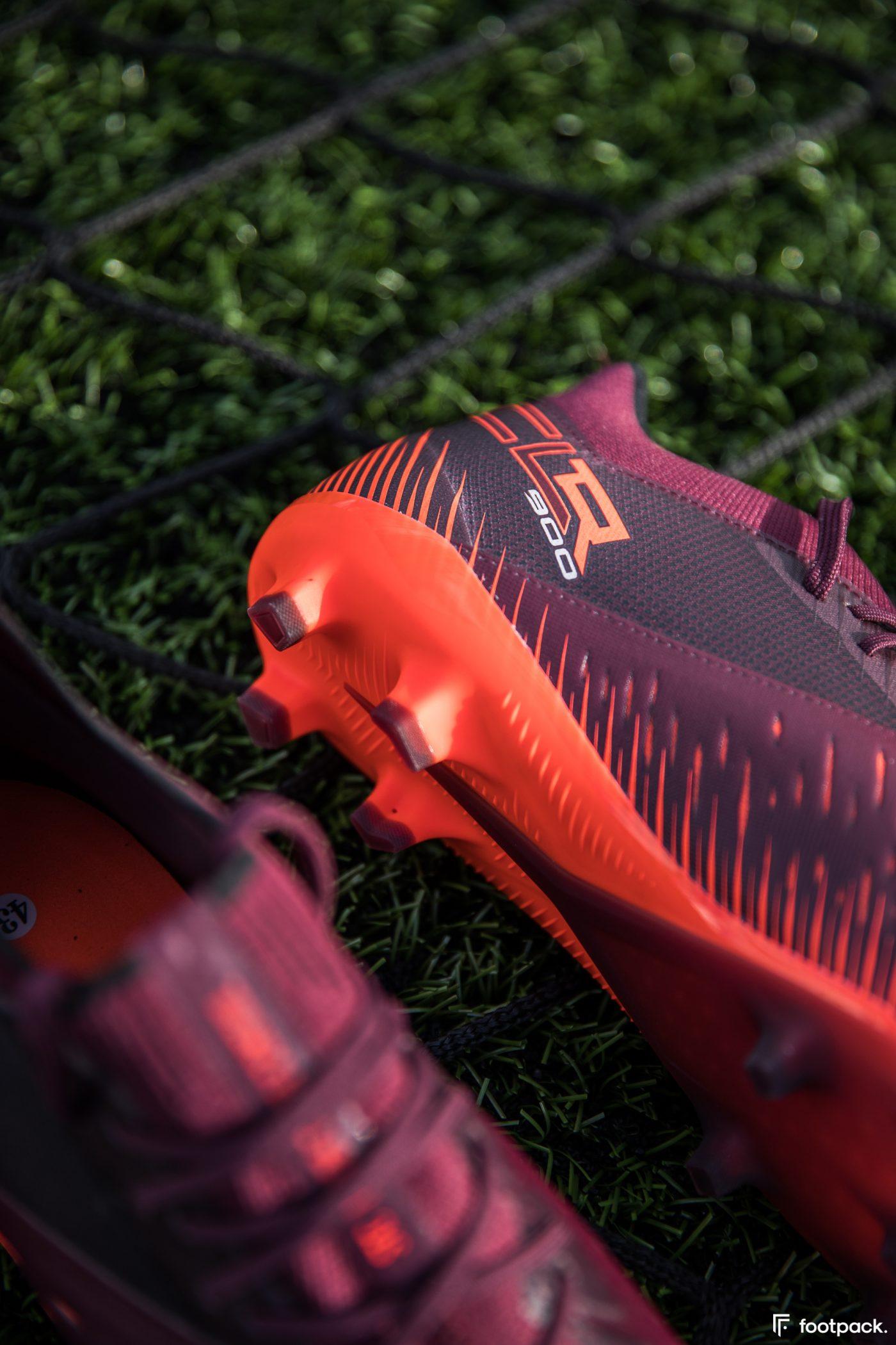 kipsta-clr-footpack-5