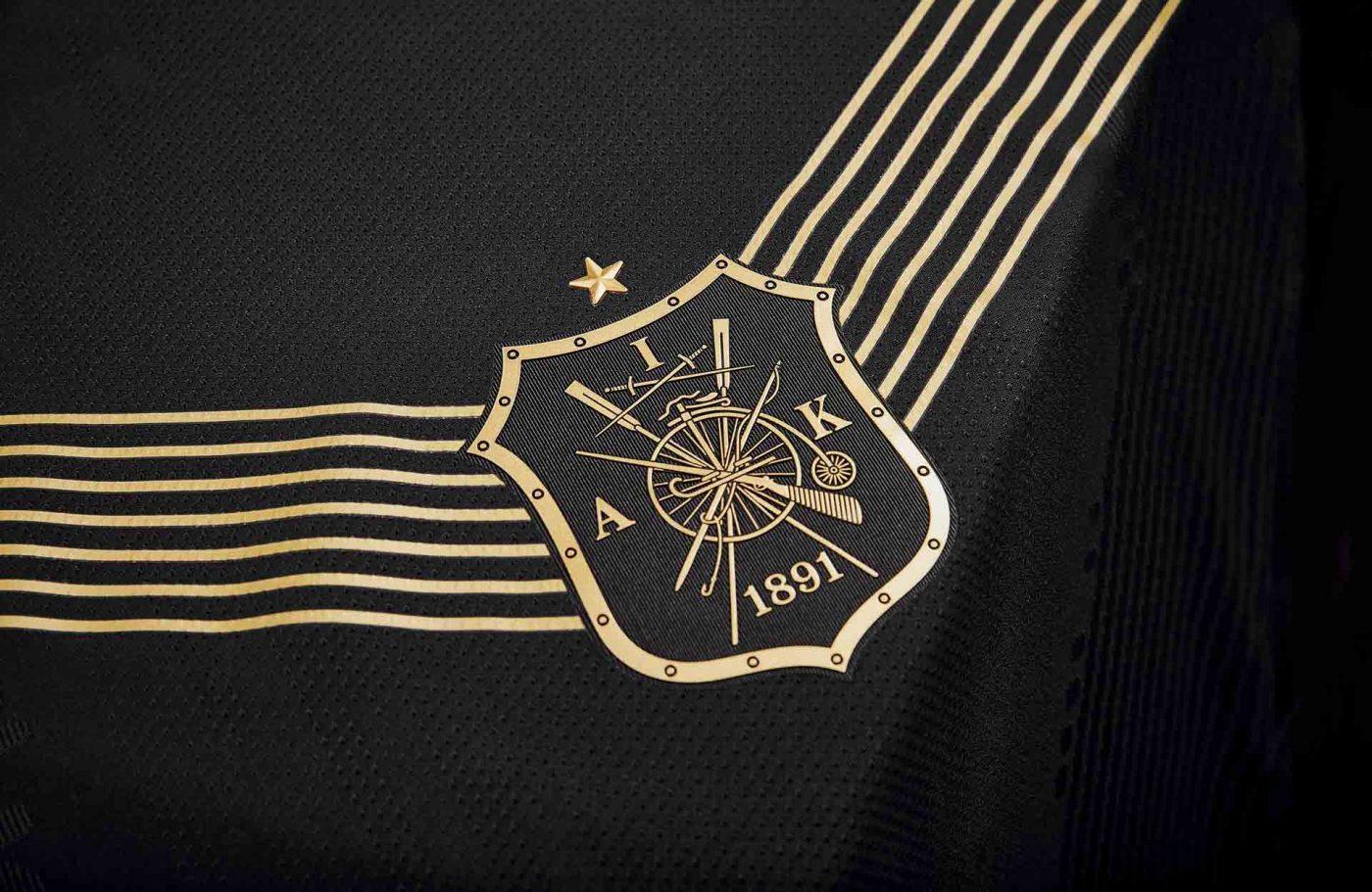 maillot-aik-130-ans-anniversaire-2