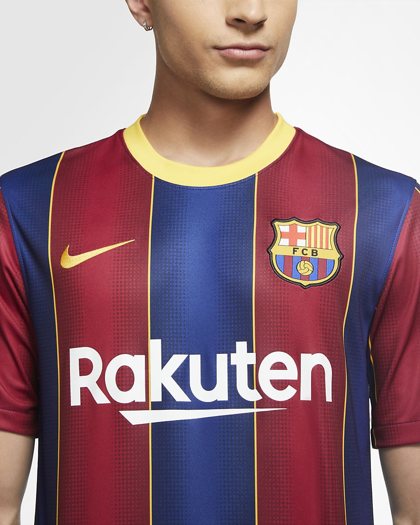 maillot-barcelone-psg-2021