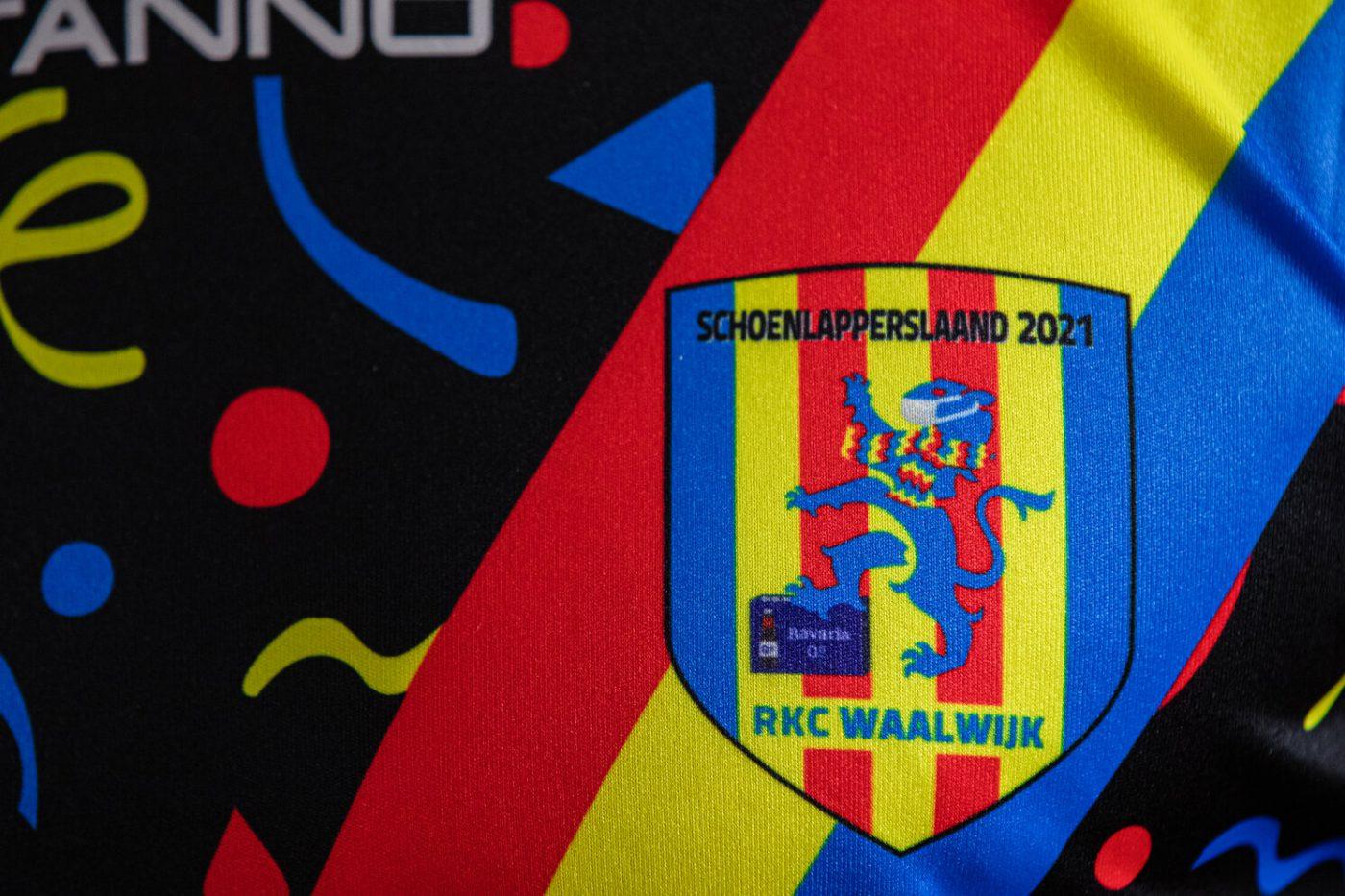 maillot-carnaval-RKC-Waalwijk-2021-stanno-2