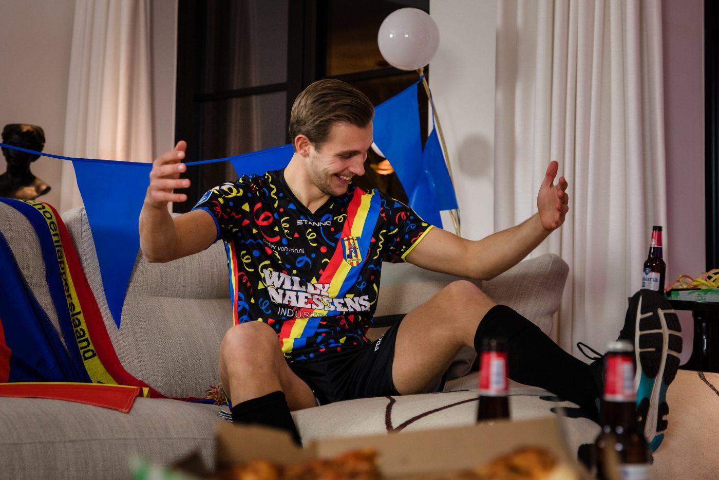 maillot-carnaval-RKC-Waalwijk-2021-stanno-3