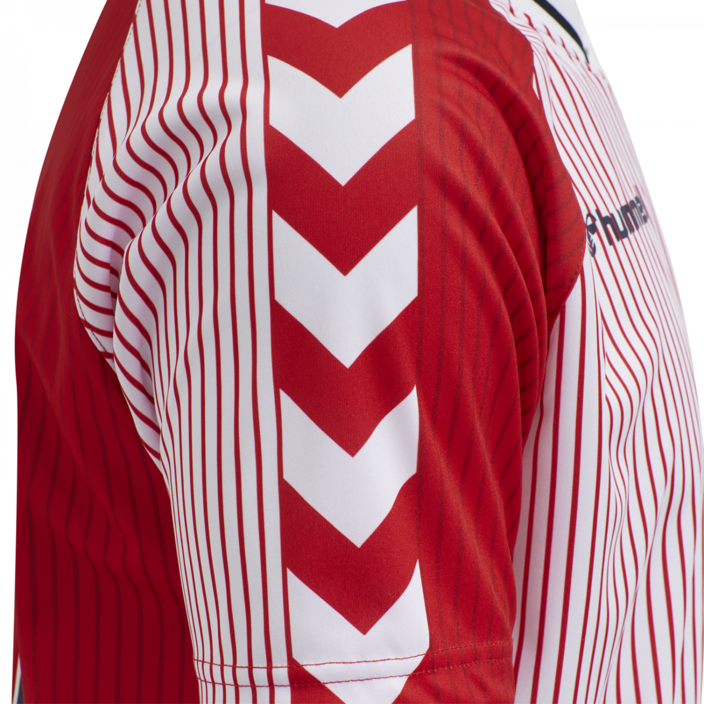 maillot-danemark-1986-hummel-reedition-2