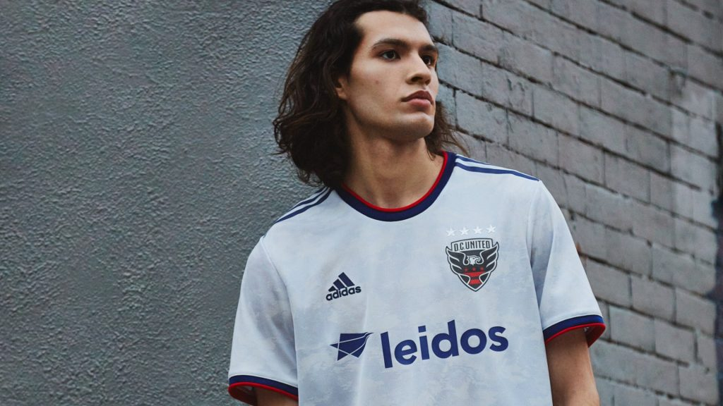 maillot-dc-united-2021-2022-mls-adidas