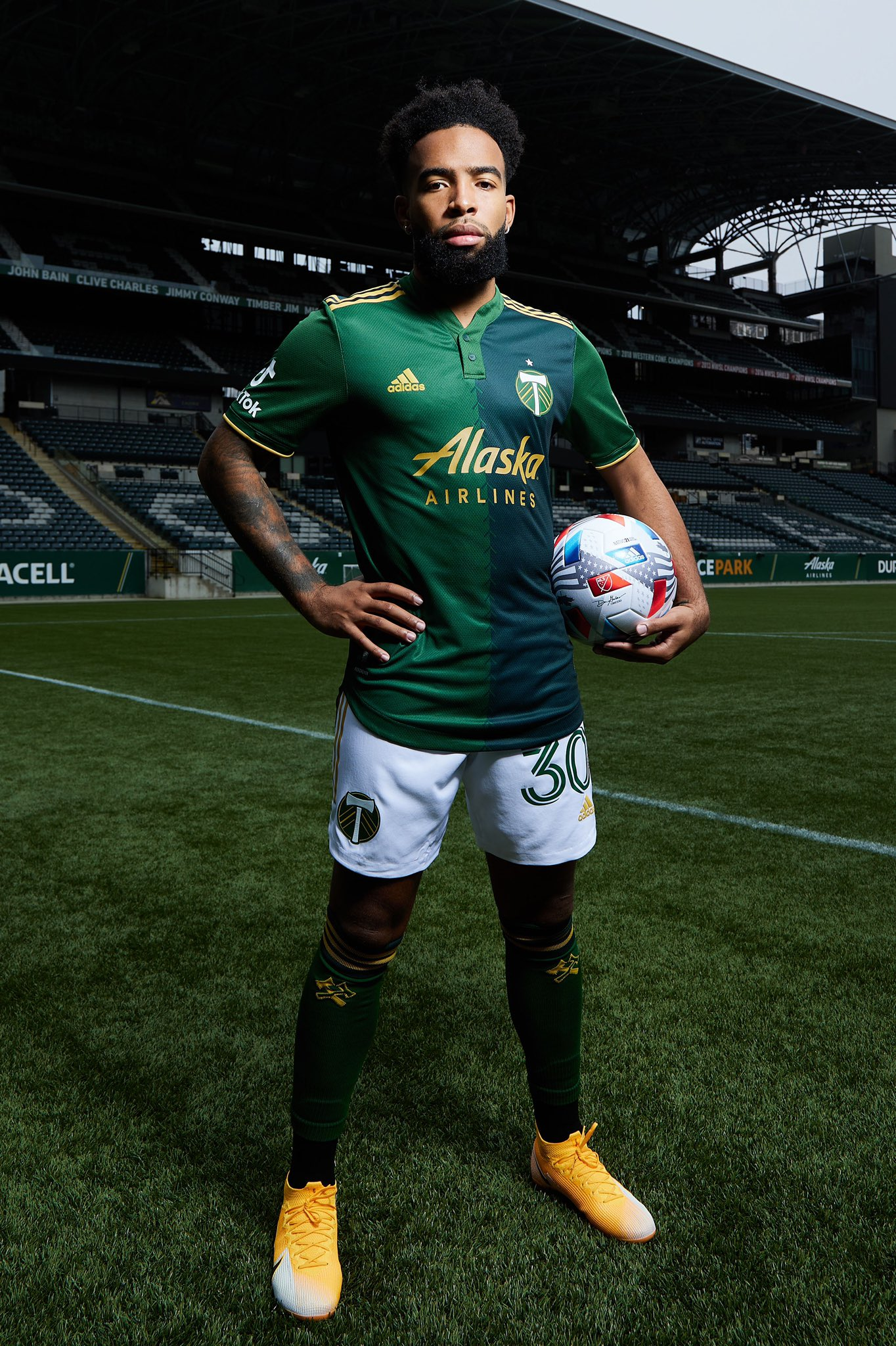 maillot-domicile-portland-timbers-2021-mls-2