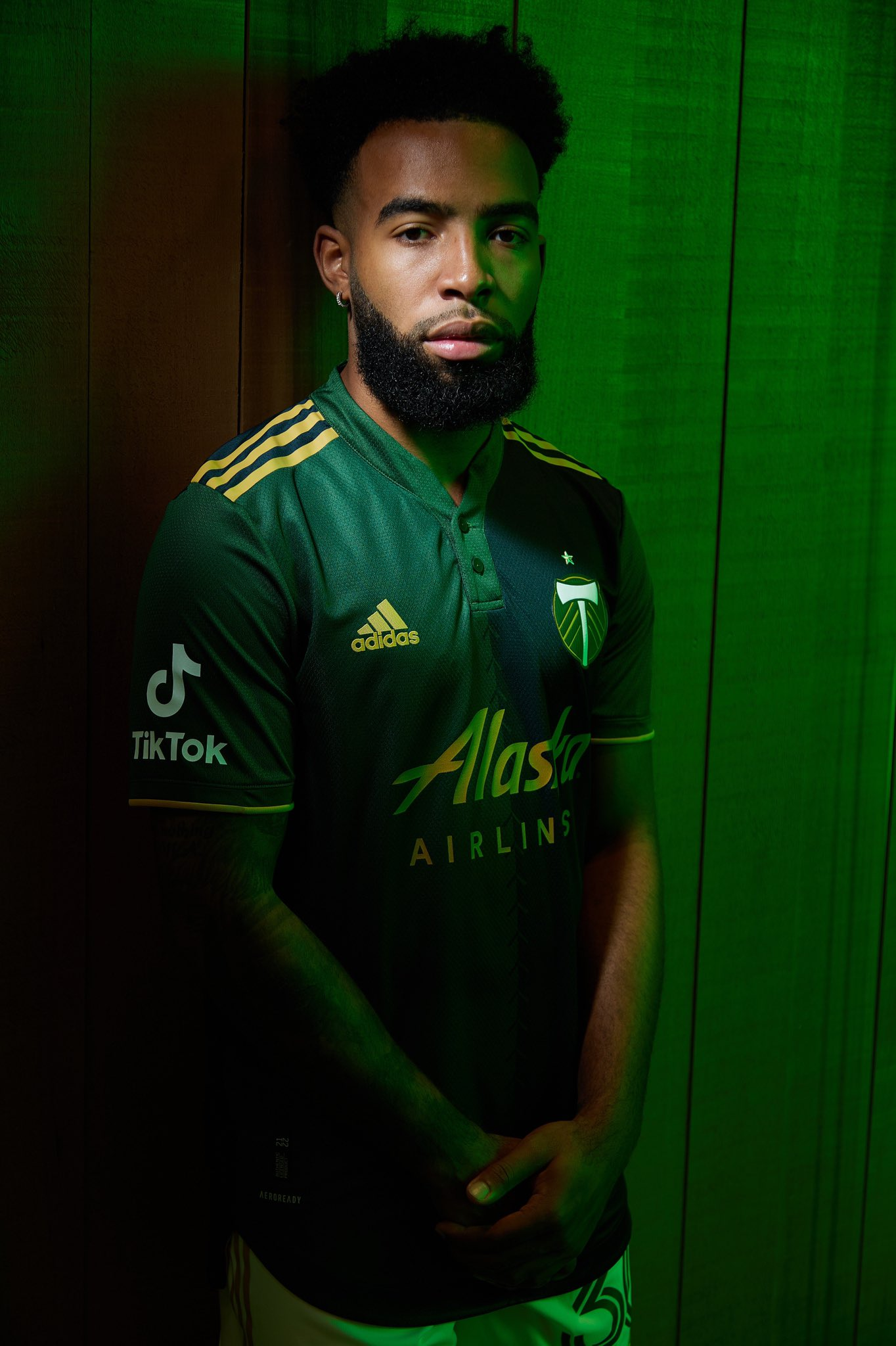 maillot-domicile-portland-timbers-2021-mls-3