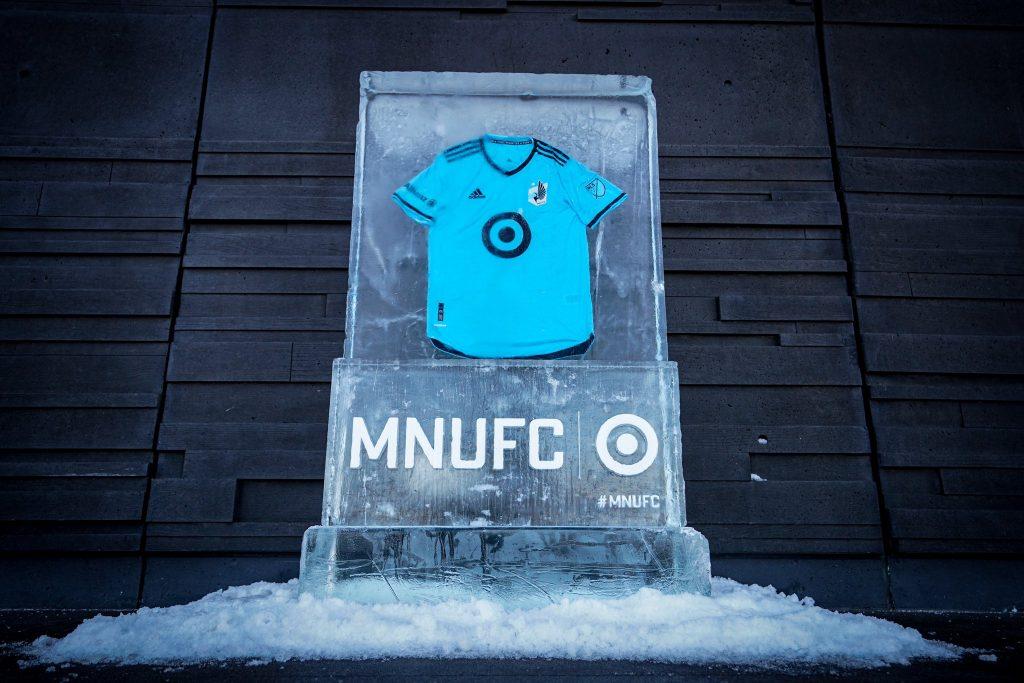 maillot-exterieur-minnesota-united-mls-2021-2022-adidas