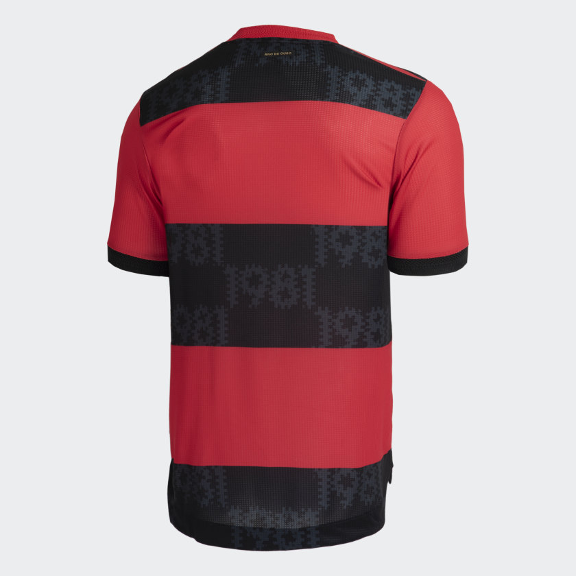 maillot-flamengo-domicile-2021-2022-adidas-1