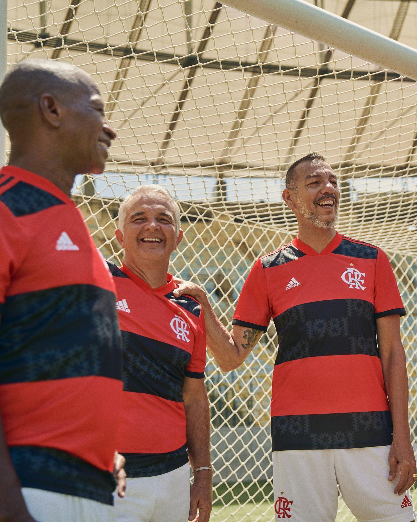 maillot-flamengo-domicile-2021-2022-adidas-2