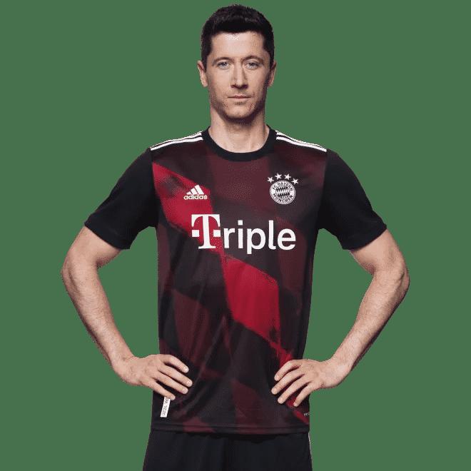 maillot-foot-adidas-bayern-munich-triple-edition-2020-2021-footpack-3