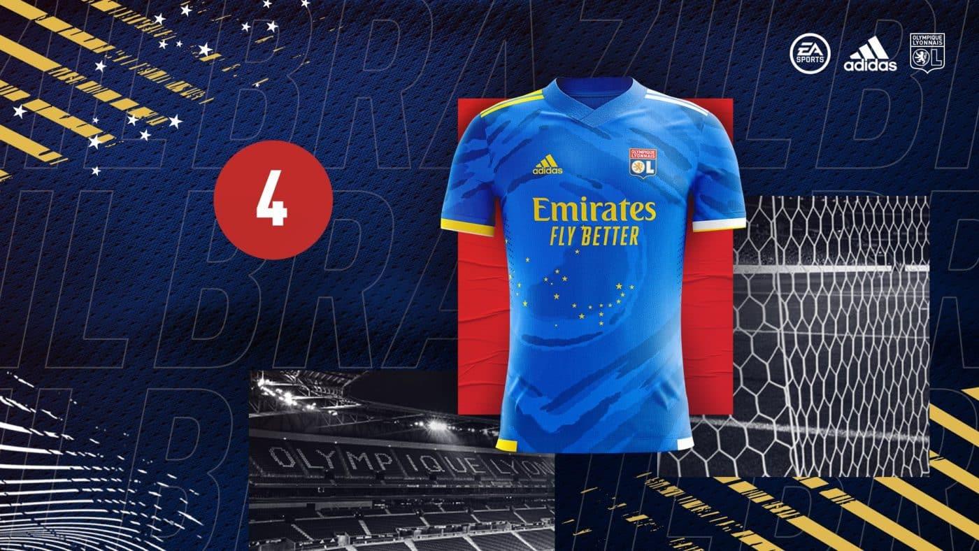 maillot-foot-digital-adidas-olympique-lyonnais-2021-2