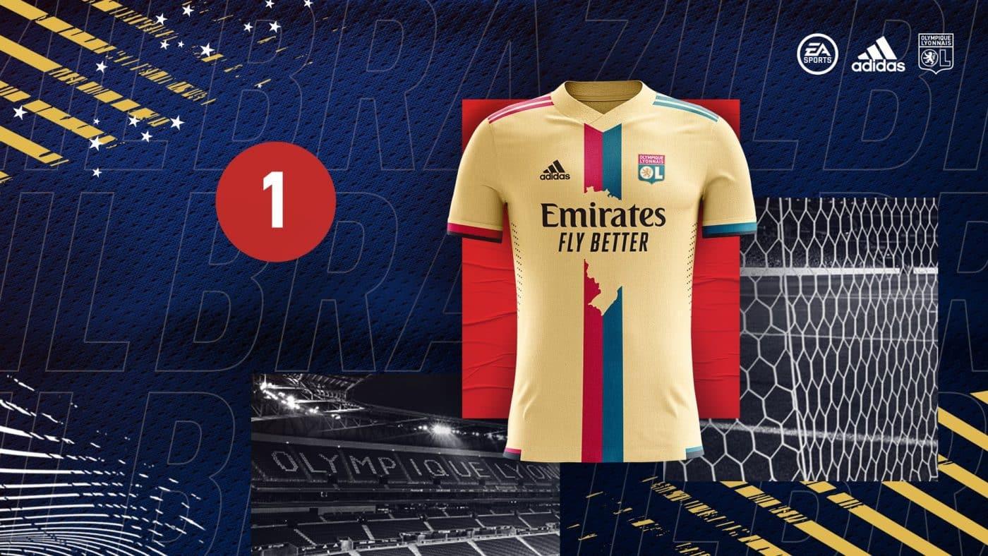 maillot-foot-digital-adidas-olympique-lyonnais-2021-3