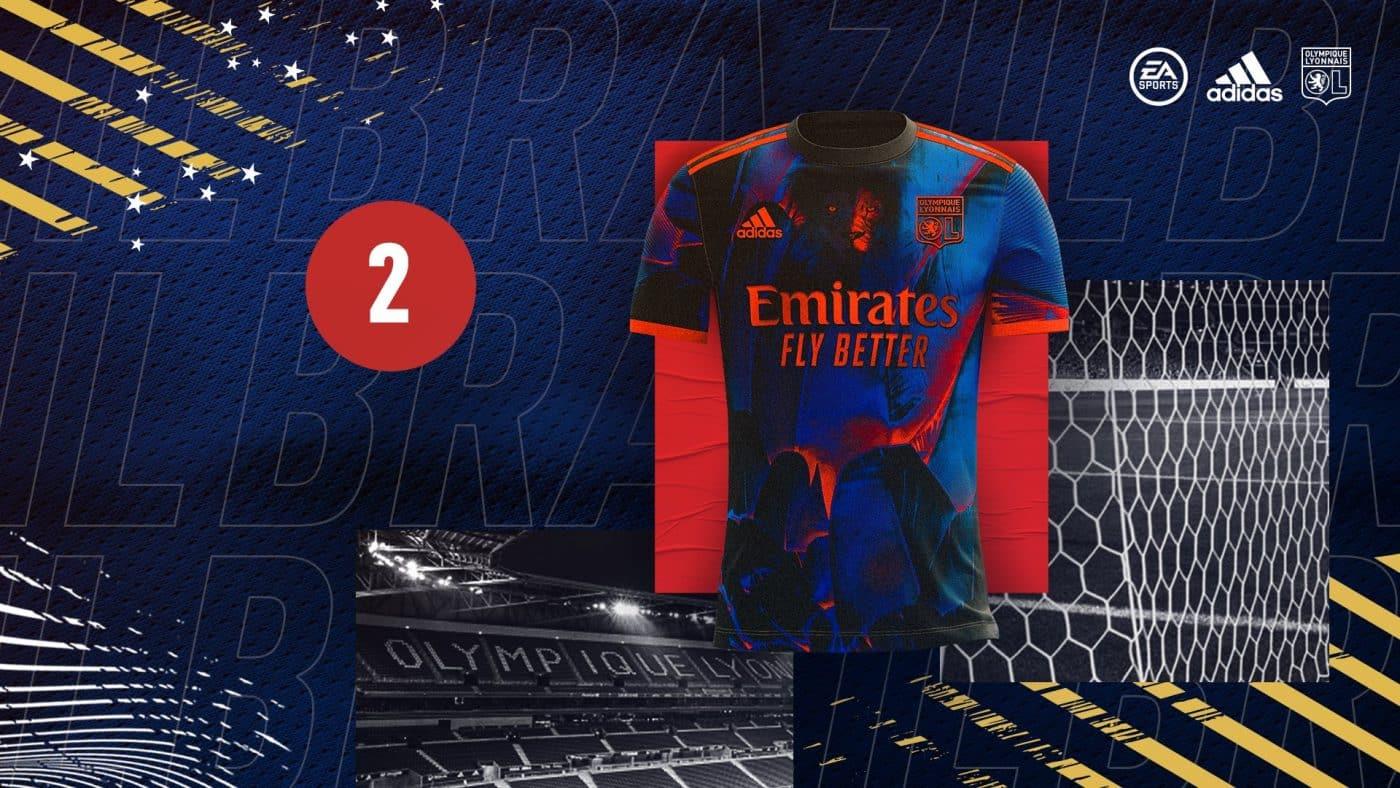 maillot-foot-digital-adidas-olympique-lyonnais-2021-4