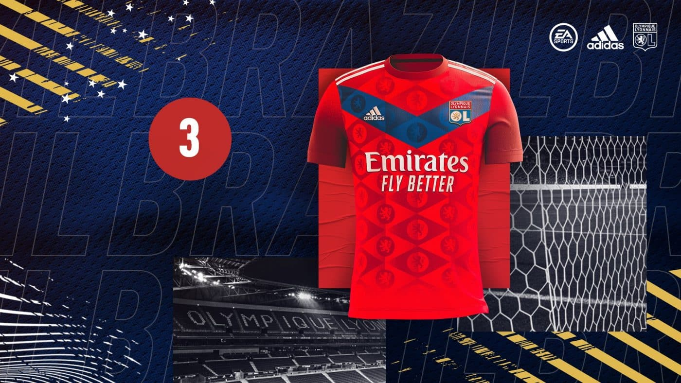 maillot-foot-digital-adidas-olympique-lyonnais-2021-5