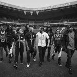 Retour sur tous les maillots du PSG signés Jordan Brand