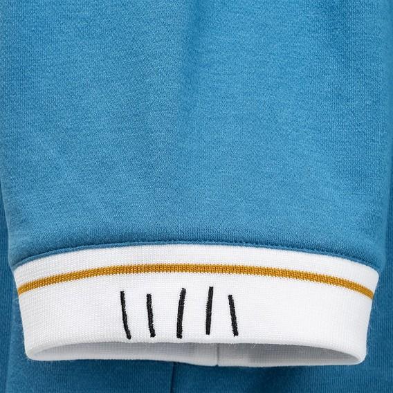 maillot-fortuna-dusseldorf-hommage-serveur-bar-kobes-5