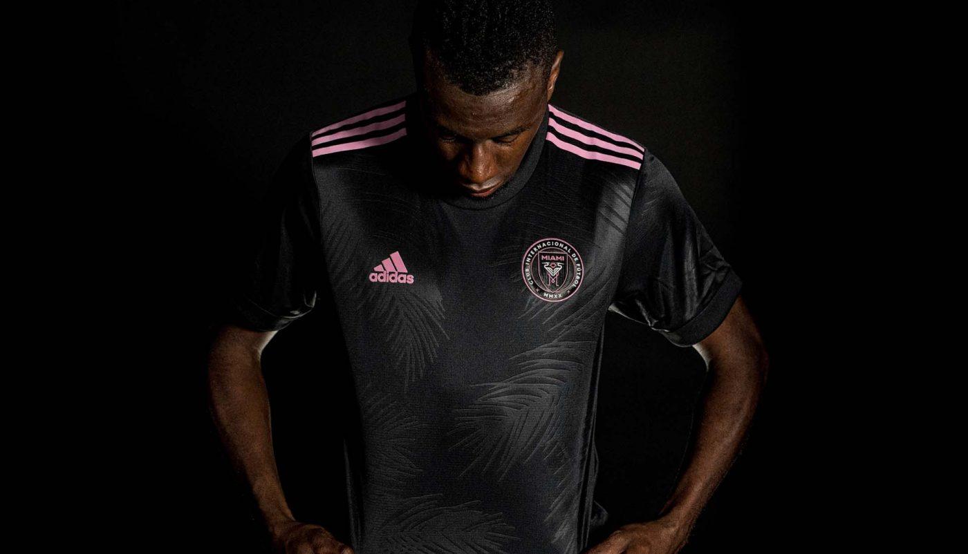 maillot-inter-miami-2021-2022-mls-adidas-1