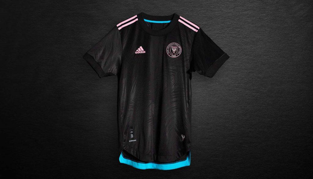 maillot-inter-miami-2021-2022-mls-adidas