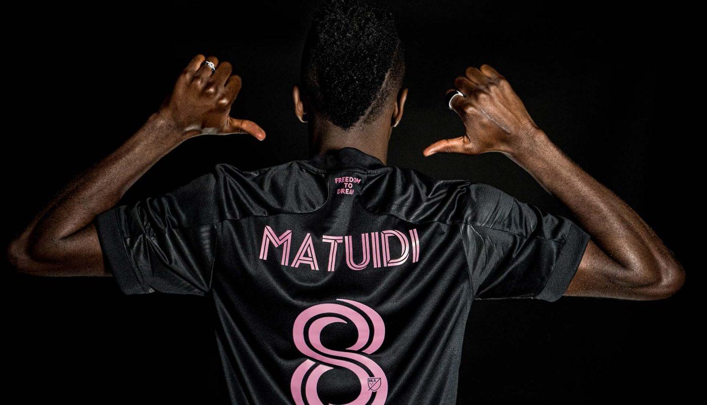 maillot-inter-miami-2021-2022-mls-adidas-2