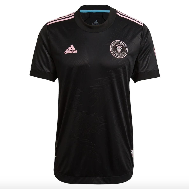 maillot-inter-miami-2021-2022-mls-adidas-4