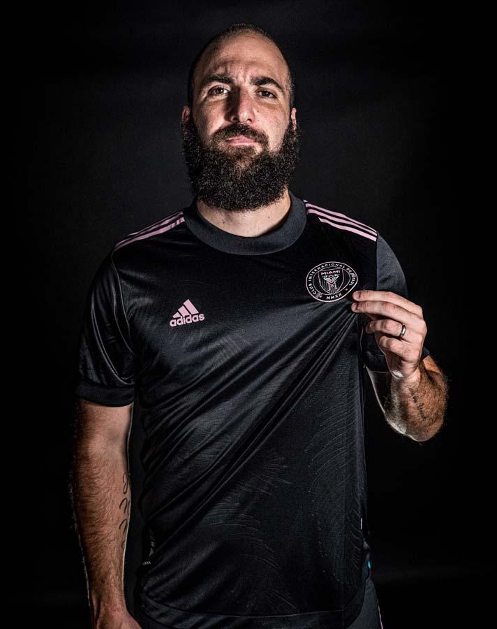 maillot-inter-miami-2021-2022-mls-adidas-higuain-1