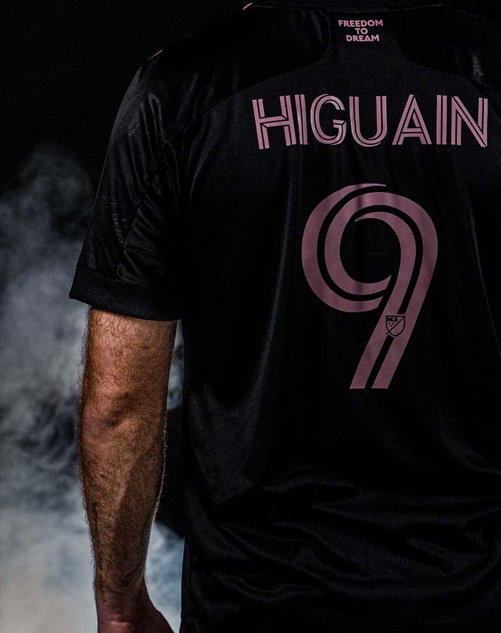 maillot-inter-miami-2021-2022-mls-adidas-higuain