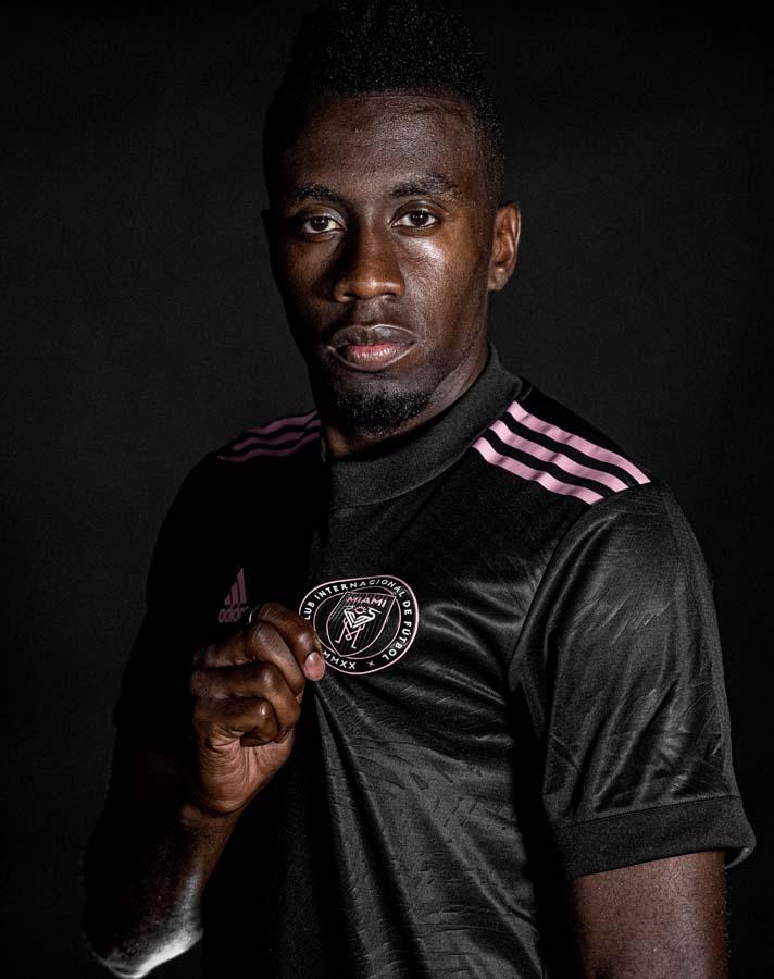maillot-inter-miami-2021-2022-mls-adidas-matuidi
