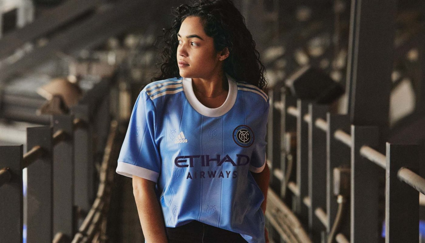 maillot-new-york-city-fc-domicile-2021-2022-adidas-mls