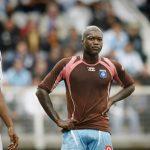 Auxerre-OM : Le jour où l'OM a joué avec les maillots marrons de l'AJA!