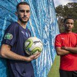 En Coupe de France, l'OM va porter un maillot en soutien au football amateur