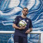 Pourquoi, en Coupe de France, l'OM ne porte pas ses maillots habituels?