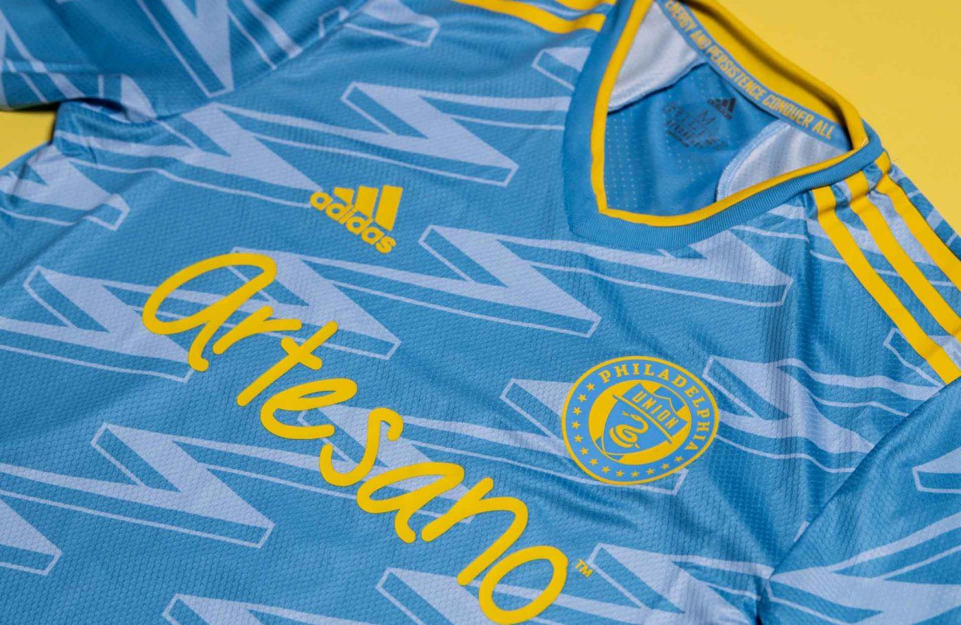 maillot-philadelphia-union-2021-supporter-1